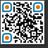 QR Code - Scan for exclusive internet offers