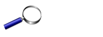 Certified Stone Inspector - Certified in all aspects of natural stone