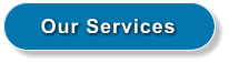 Our Services-  Shortcut Button