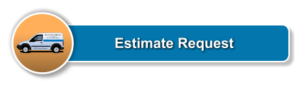 Estimate Request Stone & Grout Meister FREE Demo & Quote The ULTIMATE in  Stone, Tile & Grout Cleaning