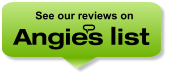 Angie's List - Read reviews Stone & Grout Meister Albuquerque, NM