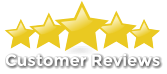 Customer Reviews - Customer Reviews Stone & Grout Meister Albuquerque, NM
